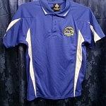 YPDKC-polo-shirt